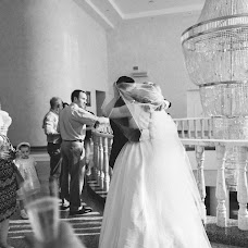 Wedding photographer Elena Bodyakova (Bodyakova). Photo of 08.10.2018