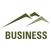 Westerra CU Business Banking
