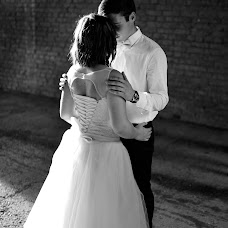 Wedding photographer Igor Petrov (igorpetrov). Photo of 29.05.2015