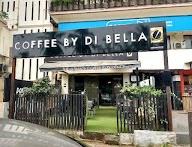 Di Bella Coffee photo 6