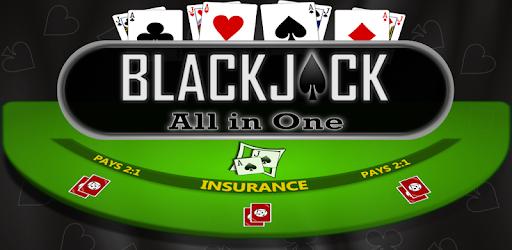 Blackjack training android scott super slot kompressor