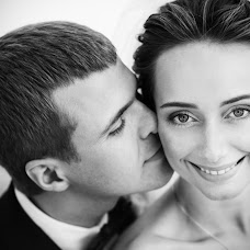 Wedding photographer Aleksey Izmalkov (Izzi). Photo of 19.06.2014