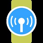 Wear Network Notifier