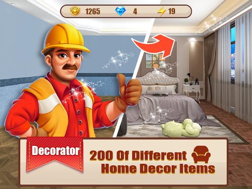 New Home Design screenshots 4