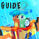 Tips for Slugterra Slug It Out 2 (app)