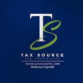 Tax Source, LLC