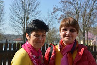 Photo: HB_Frauentag_Oberwart2014-03-2910-00-13.jpg