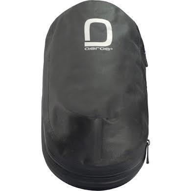 Aeroe BikePack Bag, 14 Liter
