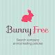 Bunny Free (app)