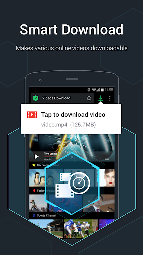 Armorfly Browser Downloader v1.0.22.1440