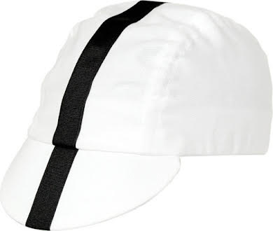 Pace Classic Cycling Cap MD/LG alternate image 2