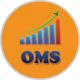 OMS|QrCode APK
