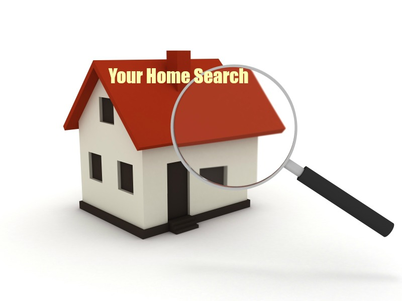 Click here to download your Home Buying Checklist