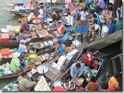 2011泰北書曼谷 244