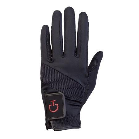 Cavalleria Toscana Technical Gloves