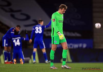 Rondje in bekerend Europa: Barça onderuit in Sevilla, Tielemans héél belangrijk voor winnend Leicester