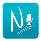 Nimbus Voice Recorder for Wear