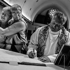 Wedding photographer Antonio Rocha (arochaphoto). Photo of 20.08.2015