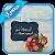 حكم تذهل العقول بالصور واقوال مصورة بدون انترنت file APK Free for PC, smart TV Download
