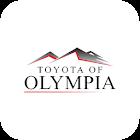 Toyota of Olympia icon