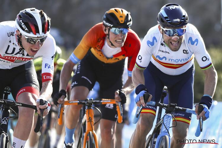 Vuelta a Burgos gaat voor sterkste deelnemersveld in jaren met 12 World Tour-ploegen