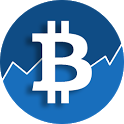 CryptoCurrency - Bitcoin Altcoin Price icon