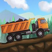 Trucker Real Wheels – Simulator [Mod] APK Free Download