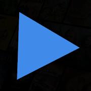 Super Filmes HD