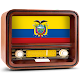 Ecuador FM Radio Download on Windows