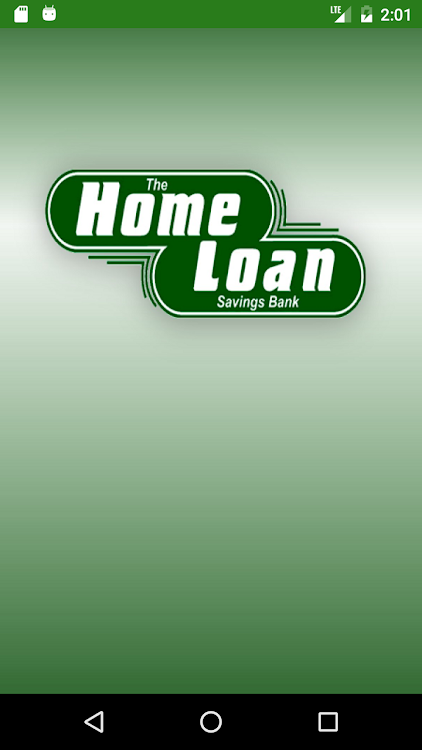 Home Loan Savings Bank Mobile Android Apps Appagg
