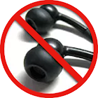 AudioToggle Pro icon