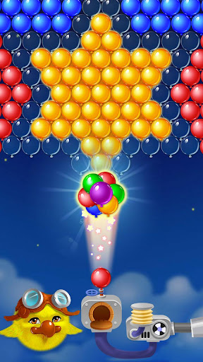 Bubble Shooter  {cheat|hack|gameplay|apk mod|resources generator} 2