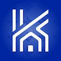 Konleng - Khmer Properties - ទិញលក់ អចលនទ្រព្យ icon