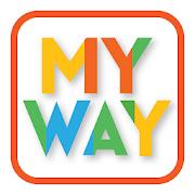 שכולו טוב - MY WAY