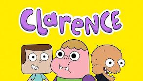 Clarence thumbnail