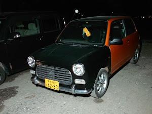 ミラ L710Sのカスタム事例画像 ☆まぁちゃん☆~Garage3150~さんの2021年05月06日01:12の投稿