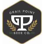 Grail Point Juicy Wizard Wit