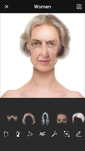 Download Make Old Face Aging App Make Me Old Photo Editor Free For Android Make Old Face Aging App Make Me Old Photo Editor Apk Download Steprimo Com