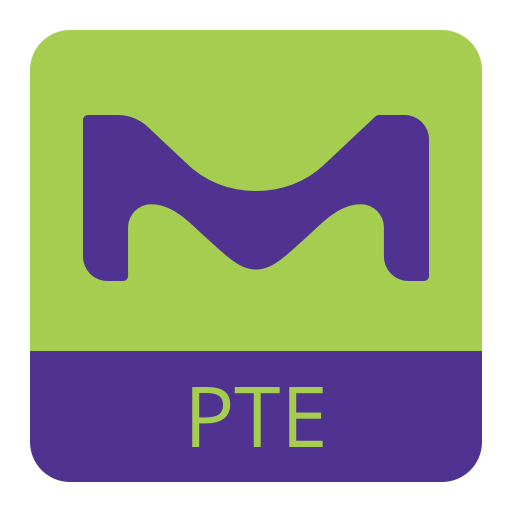 Emd pte apps on google play urtaz Choice Image