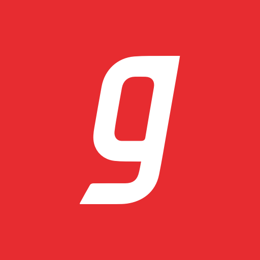 Gaana Music- Hindi English Telugu MP3 Songs Online icon