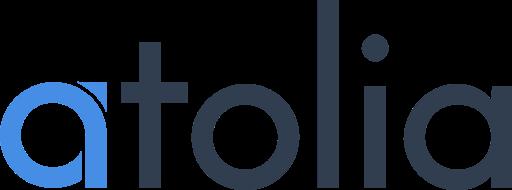 atolia-logo