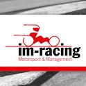 im-racing GbR motorsport icon