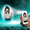 Face Projector Editor : Photo Projector Editor App 1.4