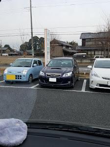 エクシーガ YA5 GTのカスタム事例画像 芳彦さんの2019年01月15日11:13の投稿