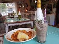 Rose Cafe photo 10