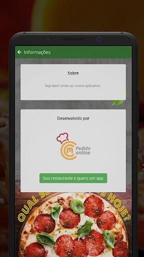 La Nostra Pizza  screenshots 5