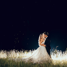 Fotograful de nuntă Dima Zaharia (dimanrg). Fotografia din 01.12.2018