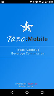 TABC: Mobile- screenshot thumbnail