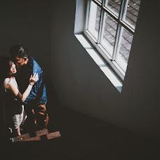 Wedding photographer Sk Jong (skjongphoto). Photo of 01.10.2014