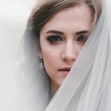 Wedding photographer Vasiliy Kovbasyuk (vasilii92). Photo of 05.08.2017